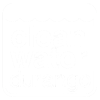 Clean Water Durango